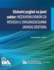 globalni_1
