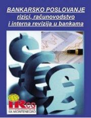 prodavnica-bankarsko-poslovanje