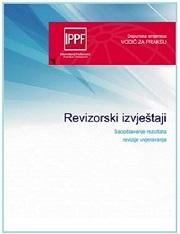 revizorski_1-1