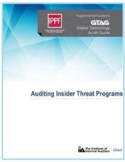 threat (1)