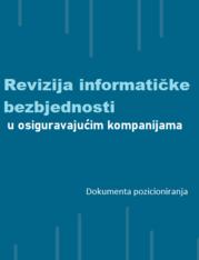 sajber-sigurnosti-179X234